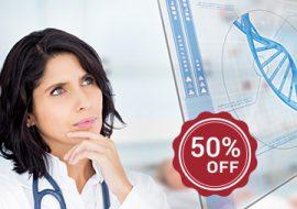 Efeitos biologicos 50%